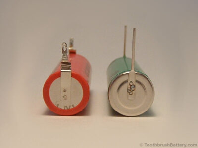 braun-oral-b-type-3766-3767-replacement-batteries-neg
