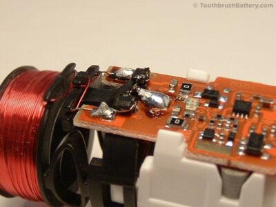 braun-oral-b-type-3766-3767-solder-battery-negative