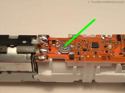 braun-oral-b-type-3766-3767-switch-test-new-battery