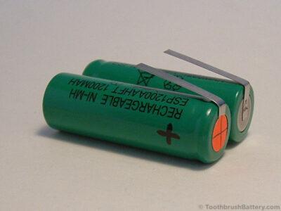 reversing-battery-pack-polarity-4