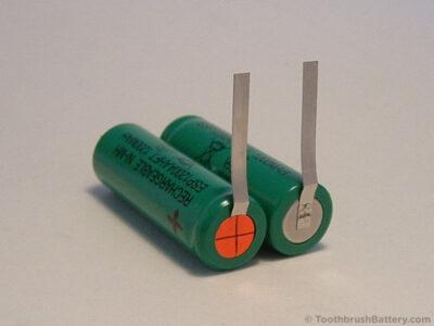 reversing-battery-pack-polarity-5