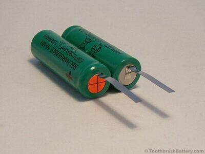 reversing-battery-pack-polarity-6