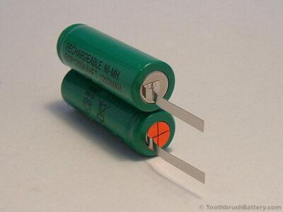 reversing-battery-pack-polarity-7