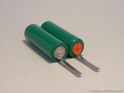 reversing-battery-pack-polarity-8