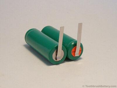 reversing-battery-pack-polarity-9