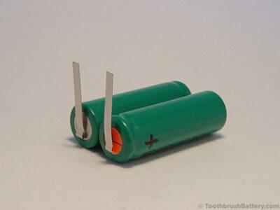 reversing-battery-pack-polarity-9b