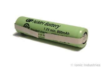 42-x-10mm-Ni-MH-shaver-battery-aaa-600